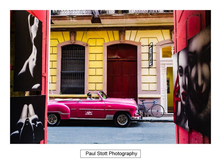 Cuba_2019_035