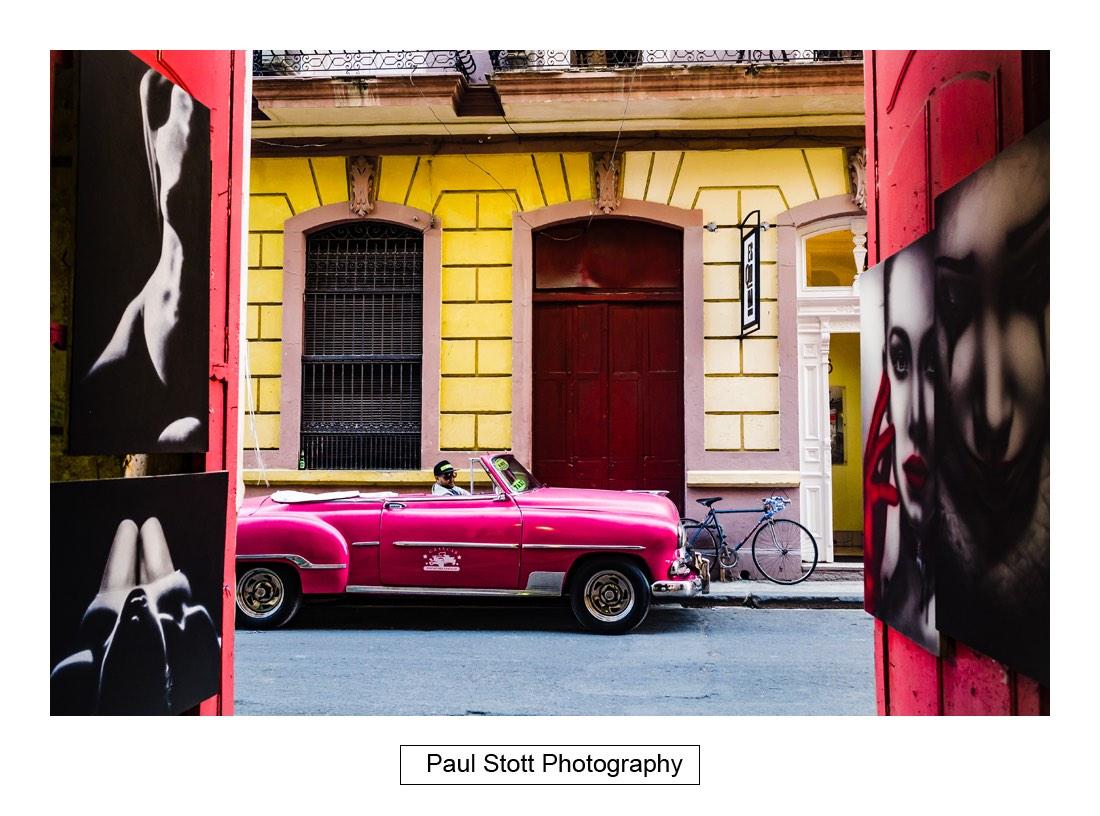 Cuba 2019 035 1 - Street Photography Cuba - 2019