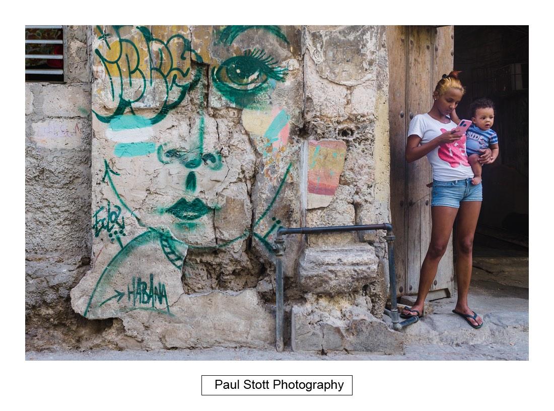 Cuba 2019 036 1 - Street Photography Cuba - 2019
