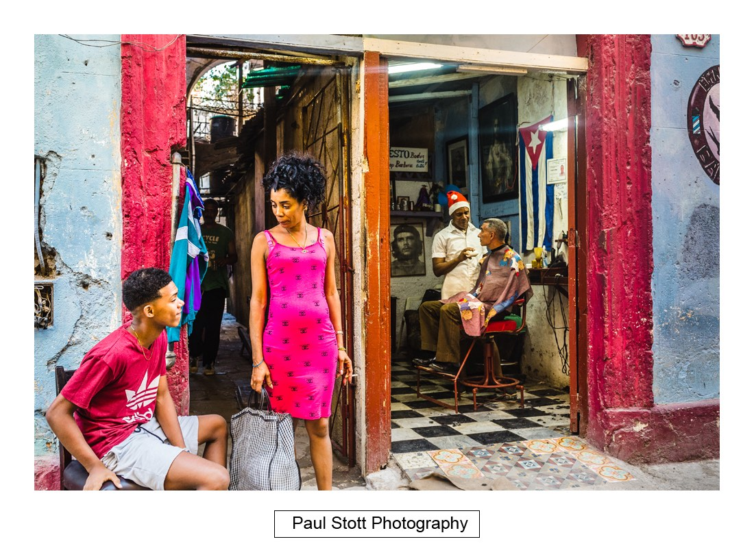 Cuba 2019 037 3 - Street Photography Cuba - 2019