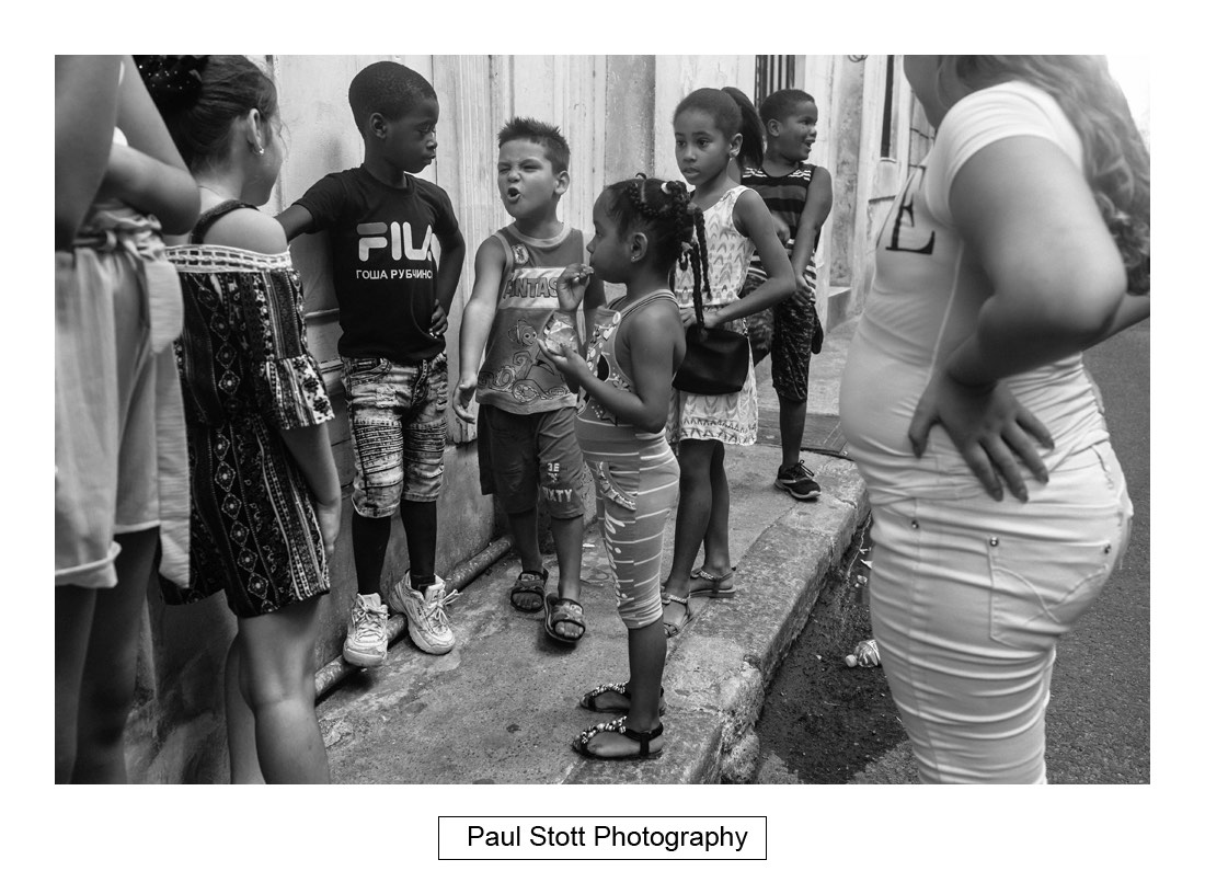 Cuba 2019 038 1 - Street Photography Cuba - 2019