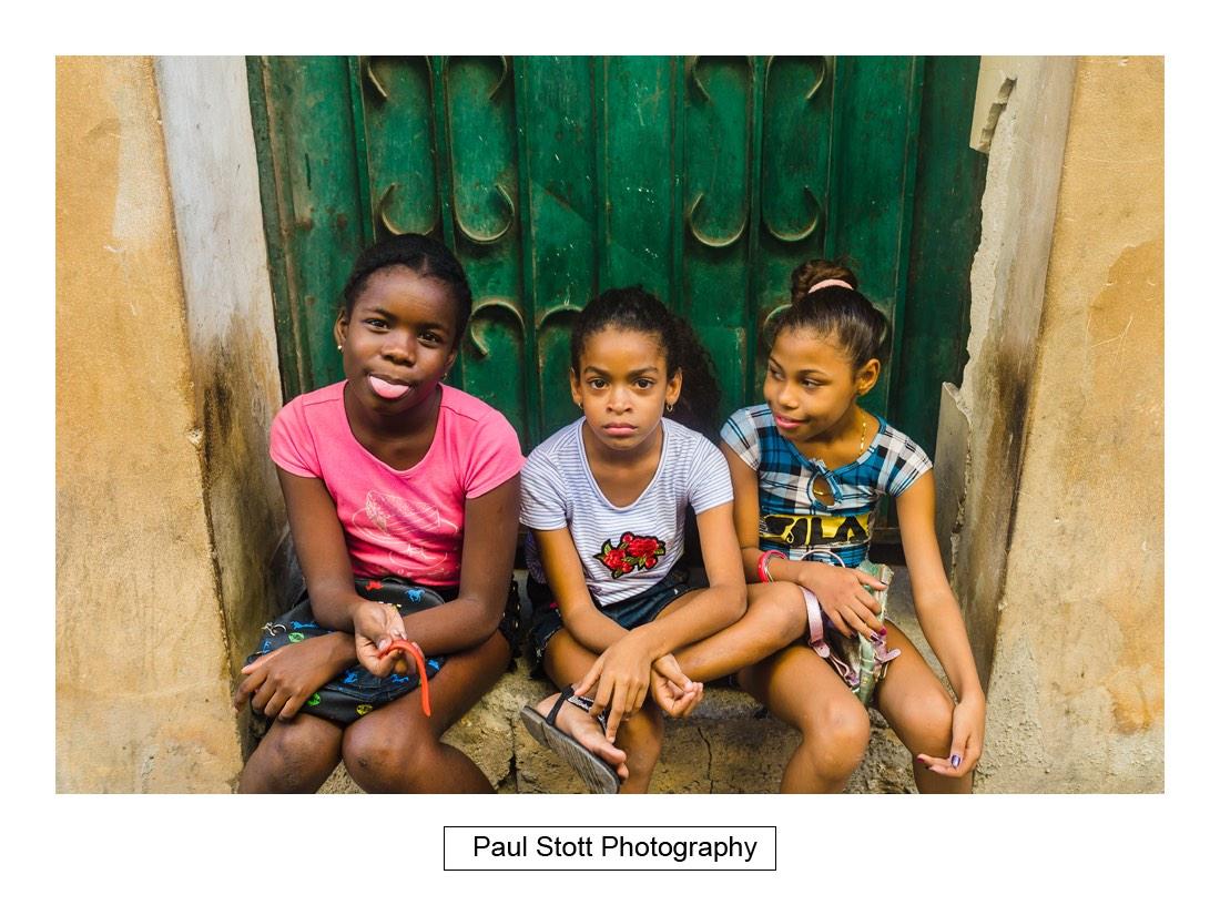 Cuba 2019 039 1 - Street Photography Cuba - 2019