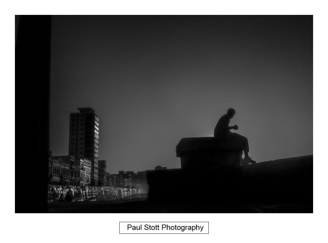 Cuba 2019 040 1 - Street Photography Cuba - 2019