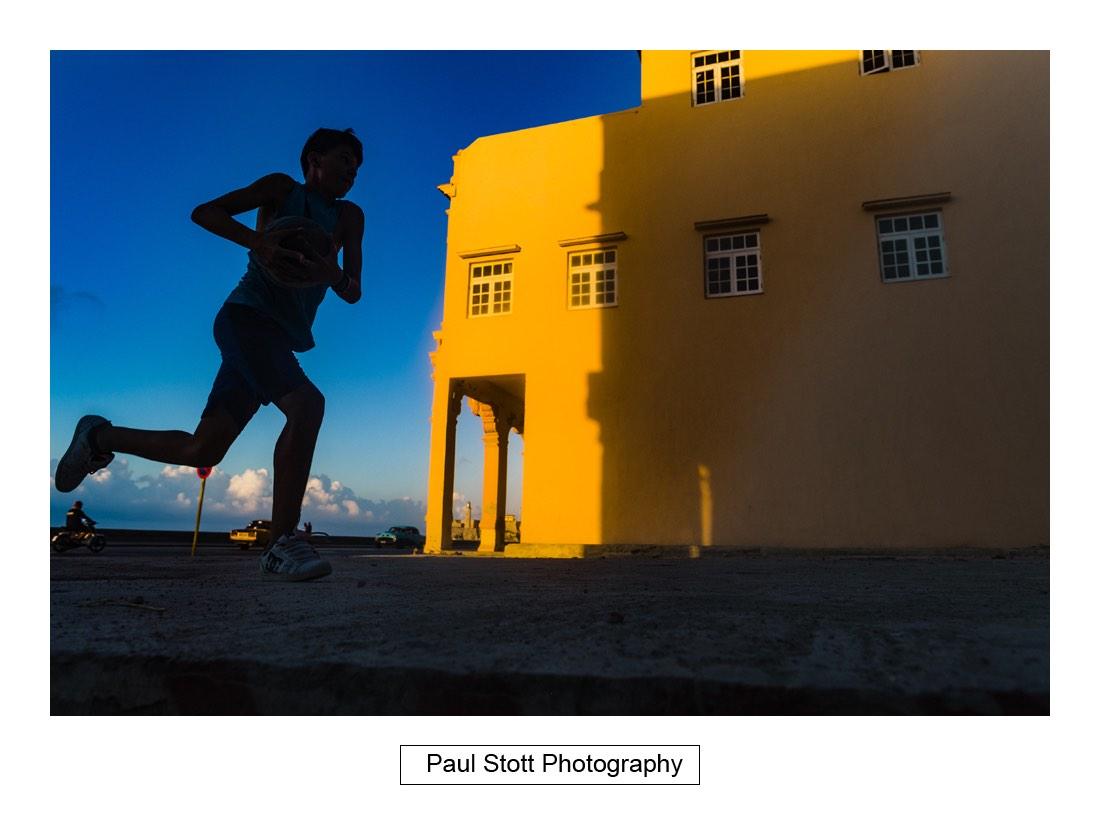 Cuba 2019 041 1 - Street Photography Cuba - 2019