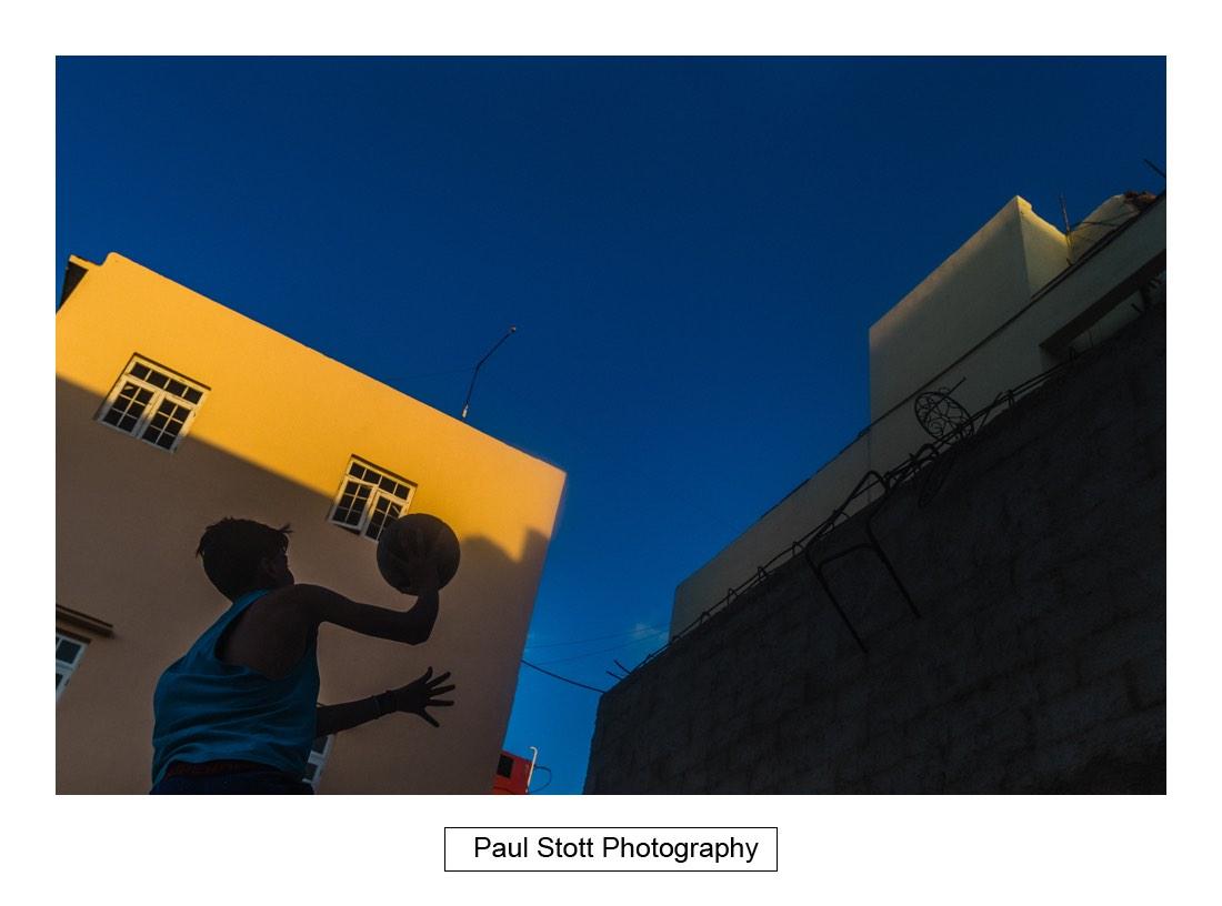 Cuba 2019 042 1 - Street Photography Cuba - 2019