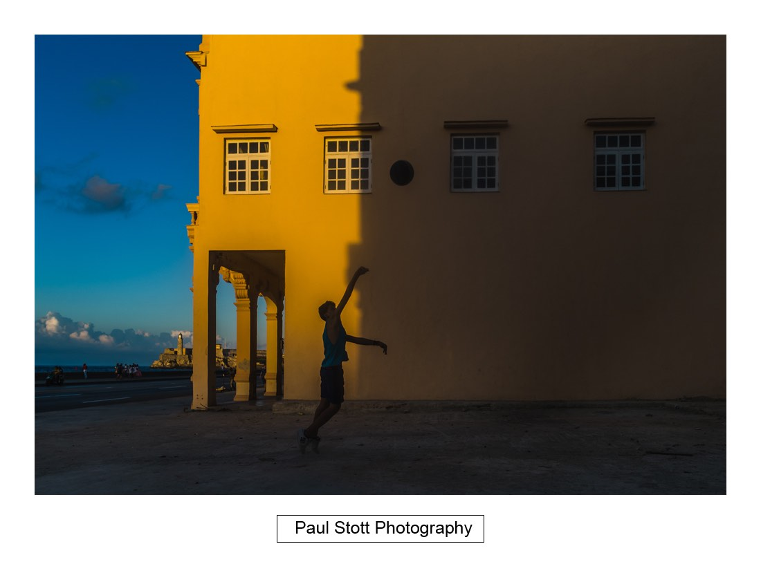 Cuba 2019 043 1 - Street Photography Cuba - 2019