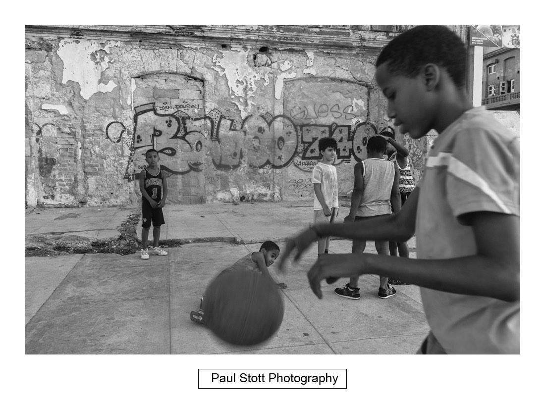 Cuba 2019 044 1 - Street Photography Cuba - 2019