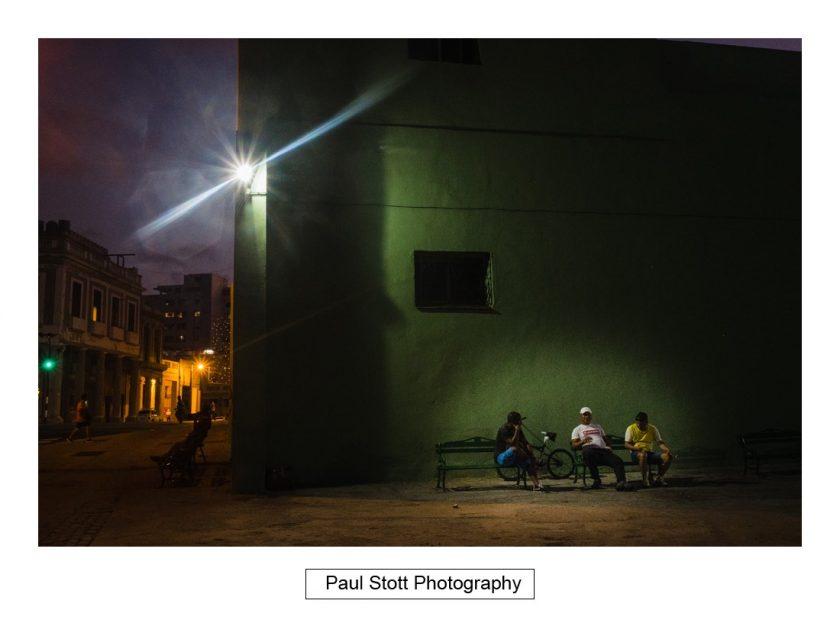 Cuba_2019_045