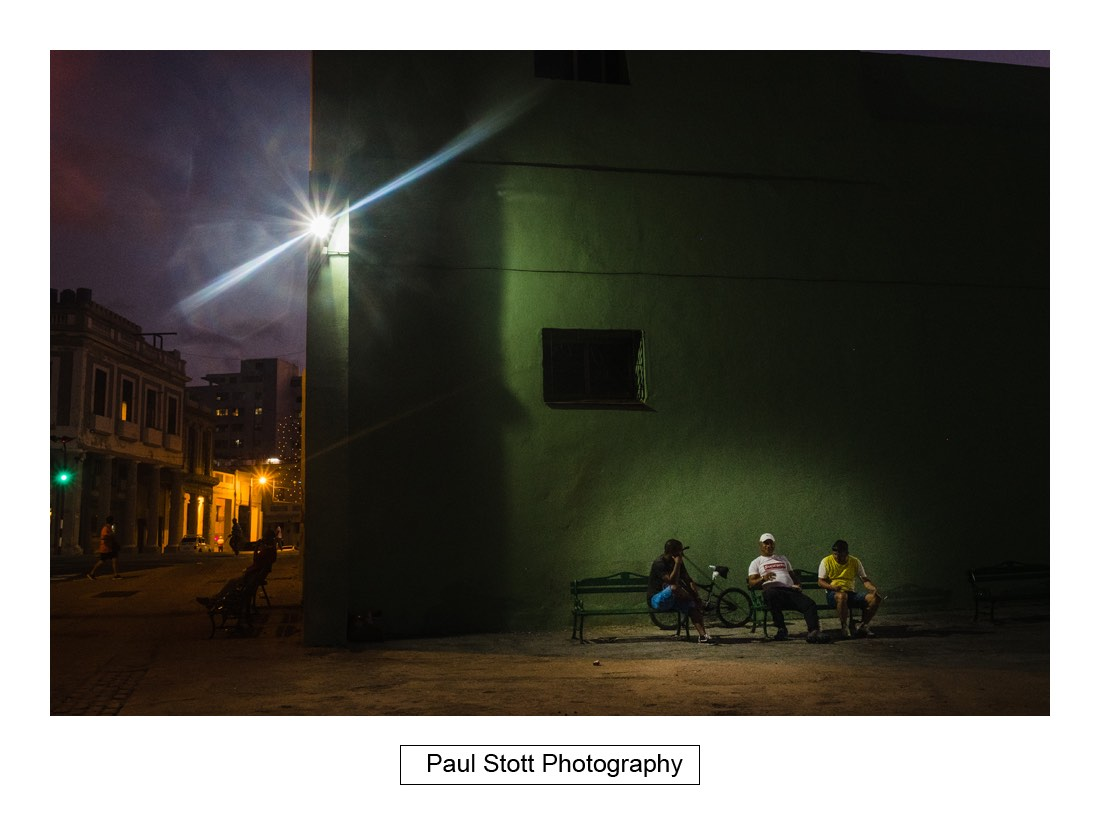 Cuba 2019 045 1 - Street Photography Cuba - 2019