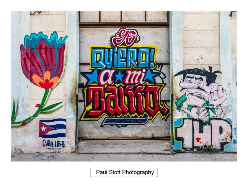 Cuba_2019_047