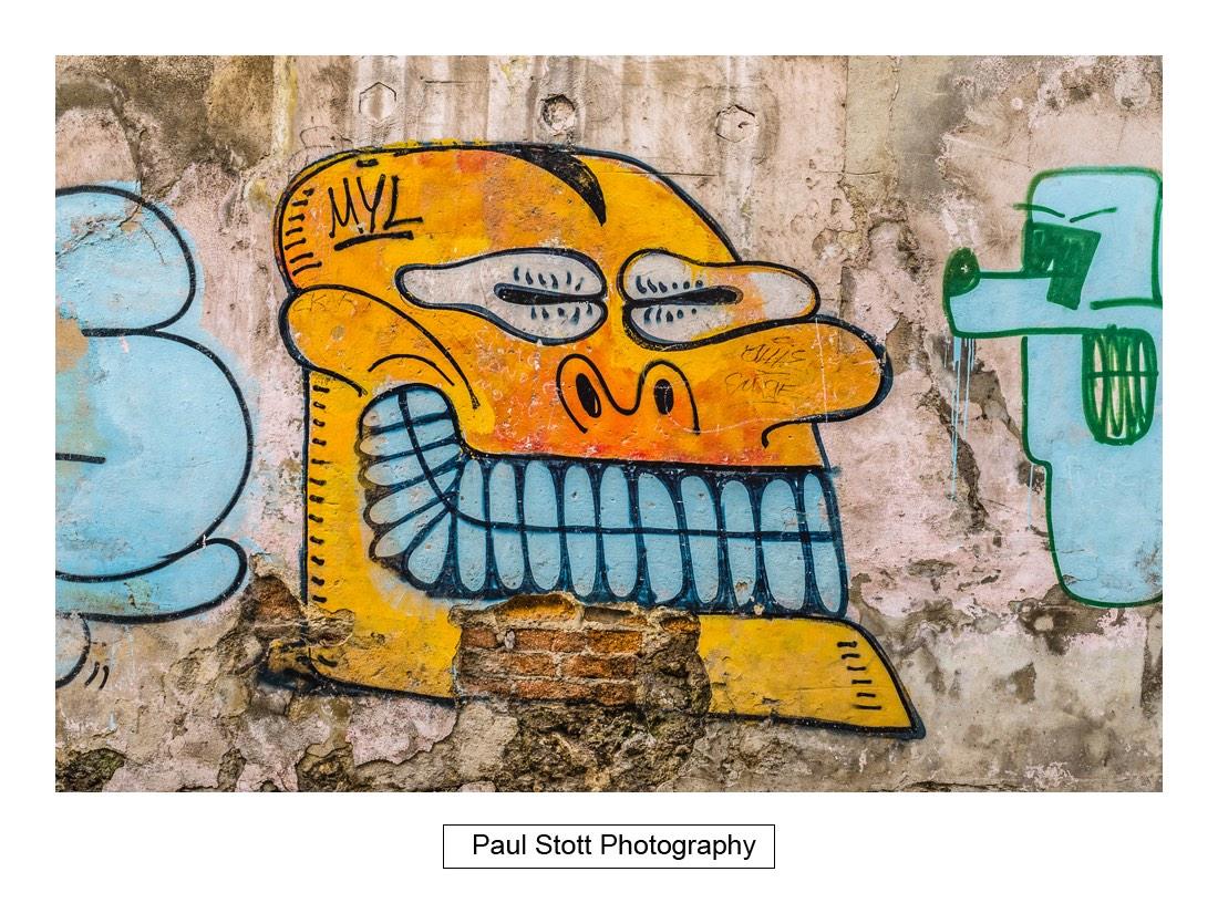 Cuba 2019 048 1 - Street Photography Cuba - 2019