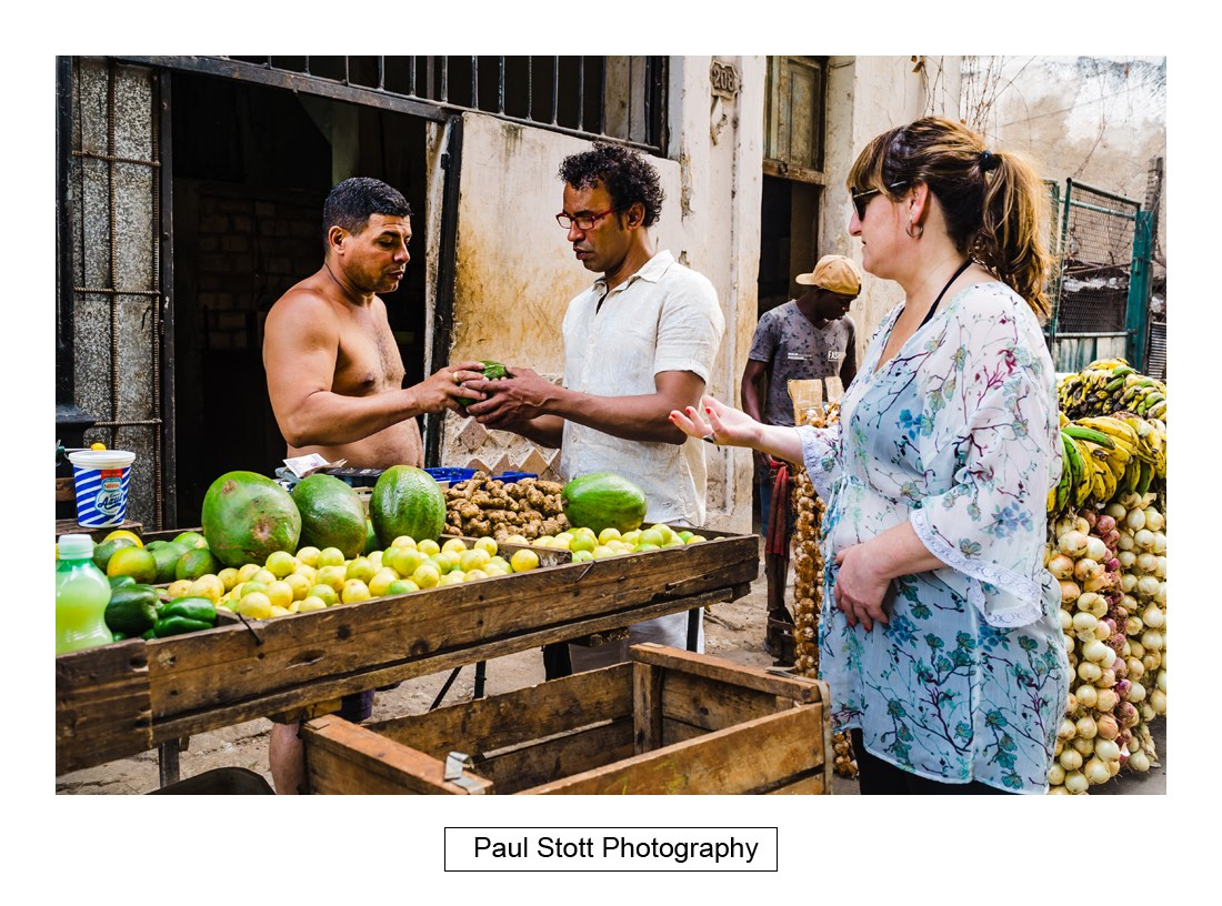 Cuba 2019 051 1 - Street Photography Cuba - 2019