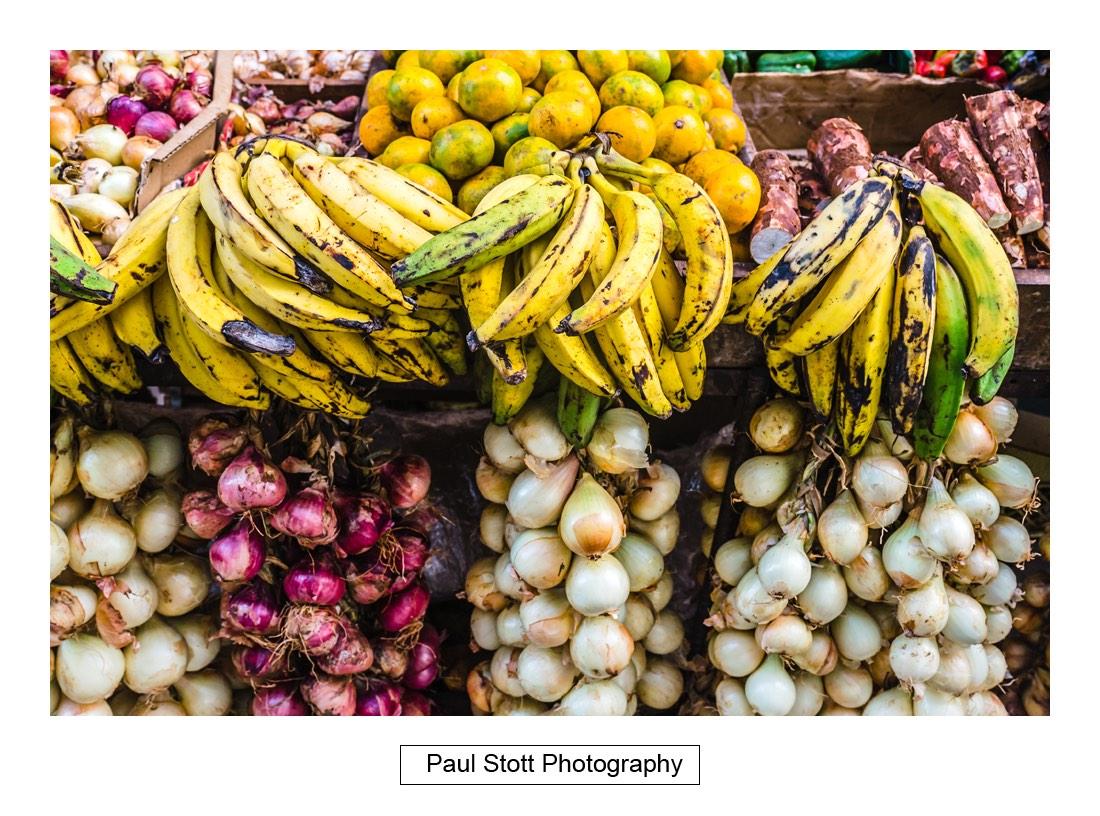 Cuba 2019 052 1 - Street Photography Cuba - 2019