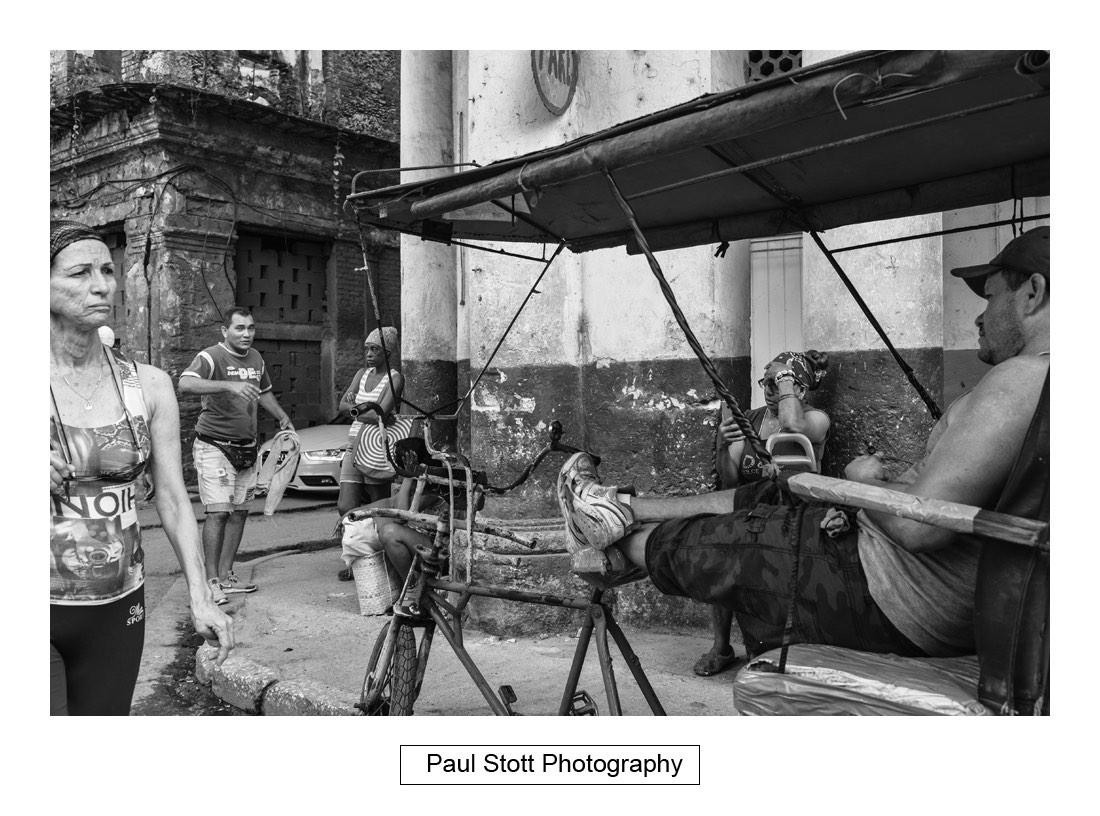 Cuba 2019 054 1 - Street Photography Cuba - 2019