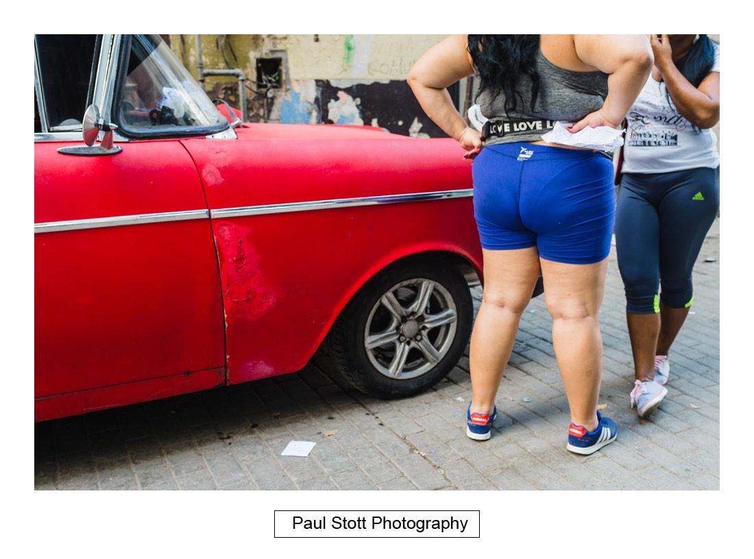 Cuba 2019 055 1 - Street Photography Cuba - 2019
