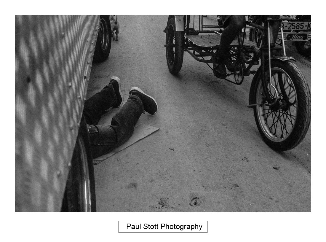Cuba 2019 057 1 - Street Photography Cuba - 2019