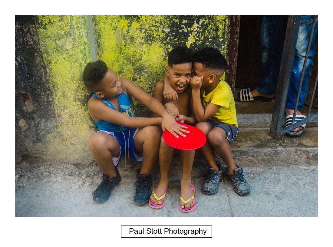 Cuba 2019 058 1 - Street Photography Cuba - 2019