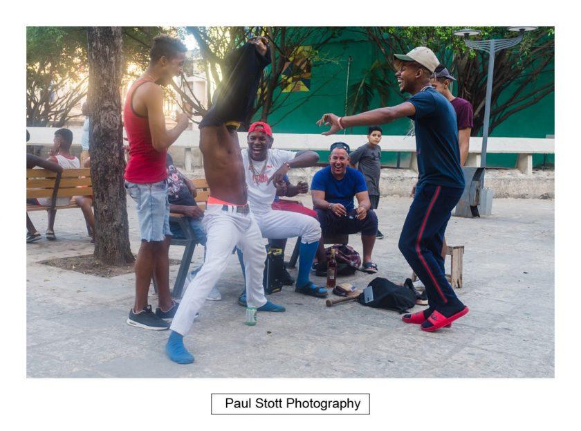 Cuba_2019_059