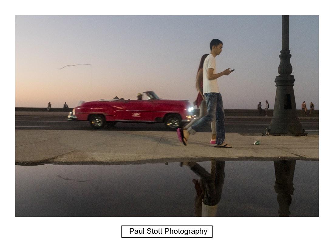 Cuba 2019 060 1 - Street Photography Cuba - 2019
