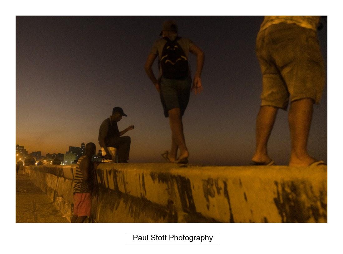 Cuba 2019 061 1 - Street Photography Cuba - 2019