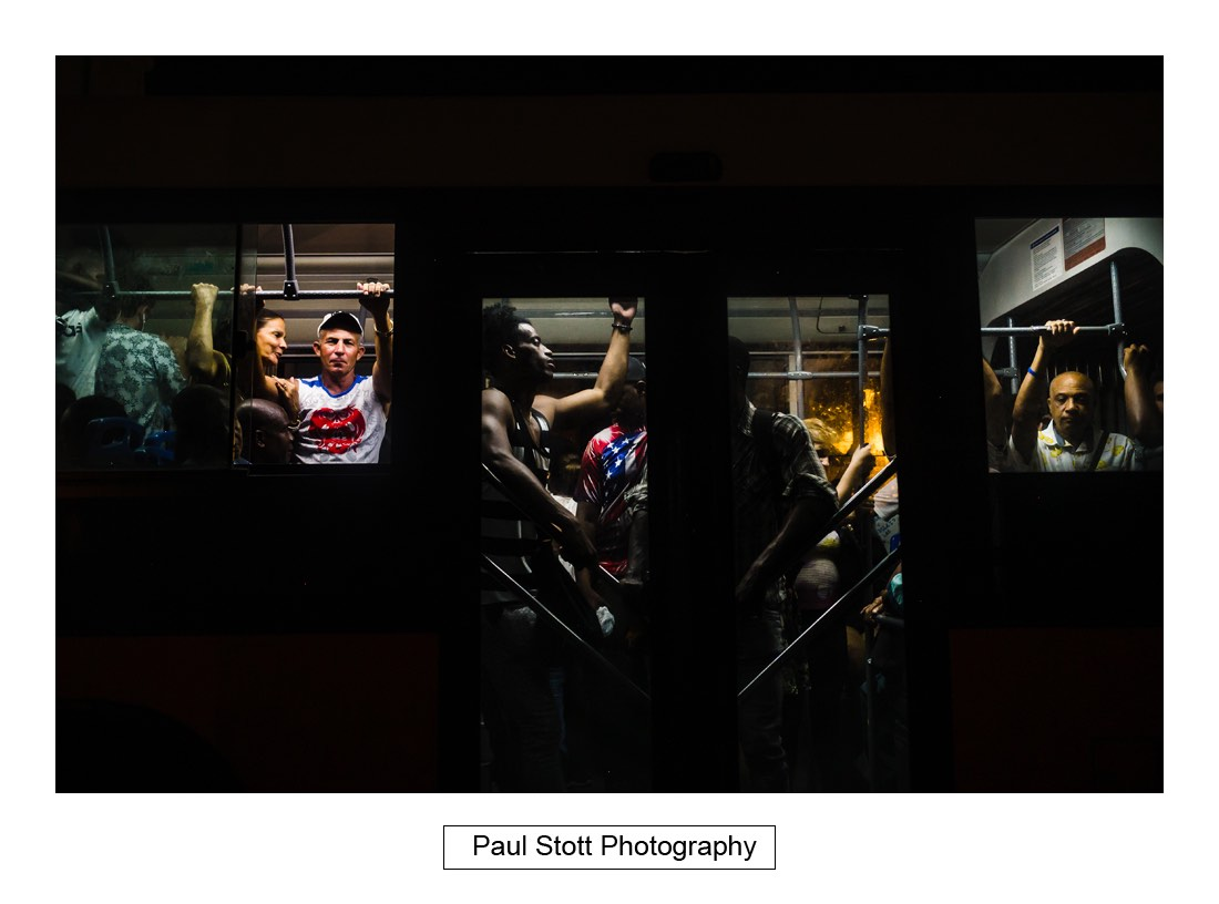 Cuba 2019 063 1 - Street Photography Cuba - 2019