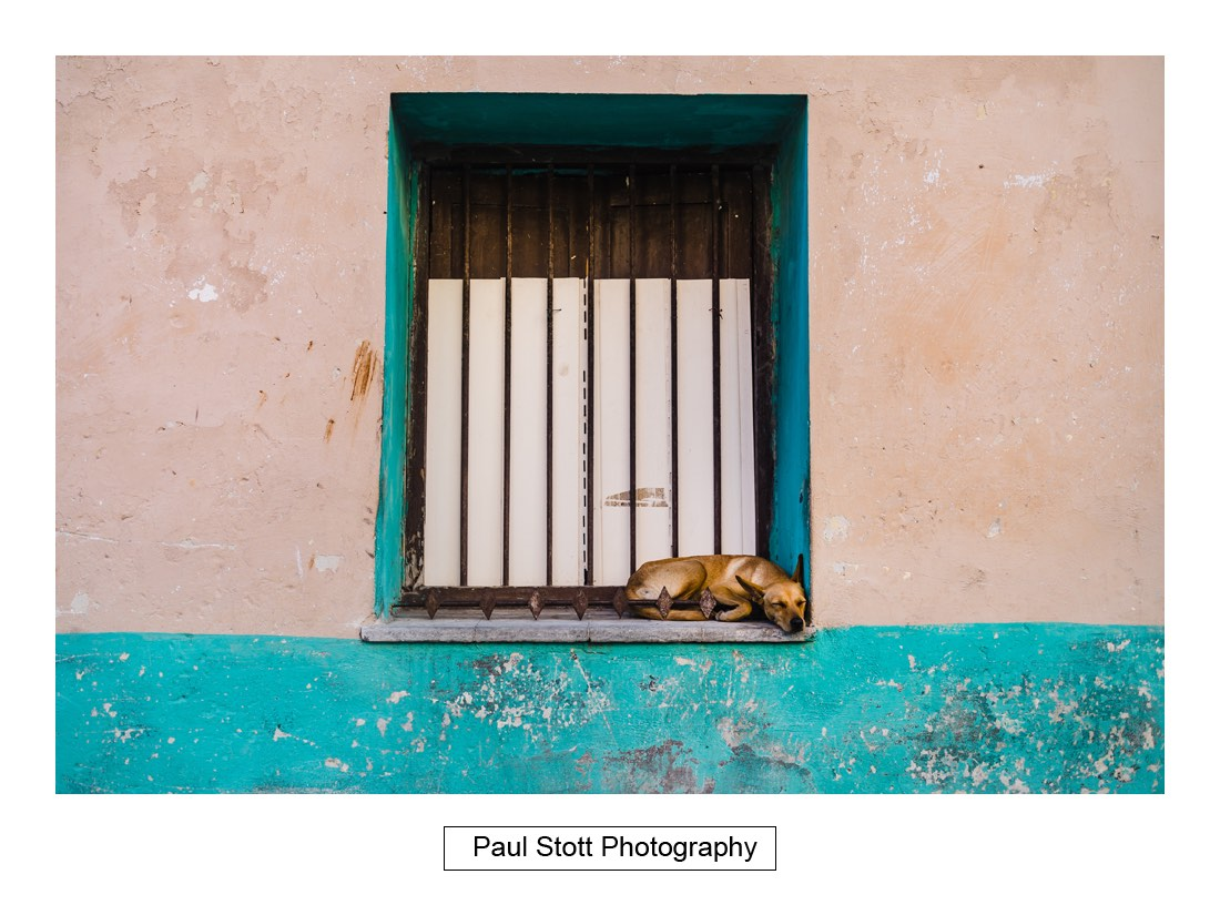 Cuba 2019 066 1 - Street Photography Cuba - 2019