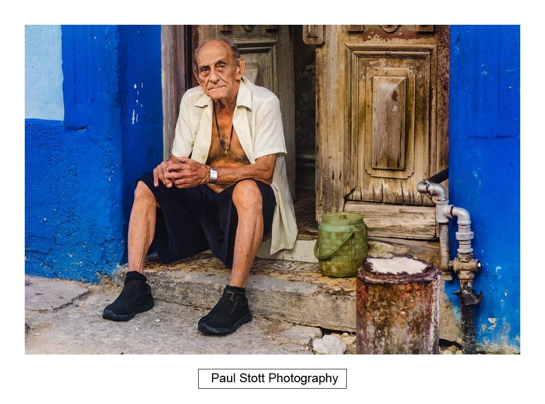Cuba 2019 067 1 - Street Photography Cuba - 2019