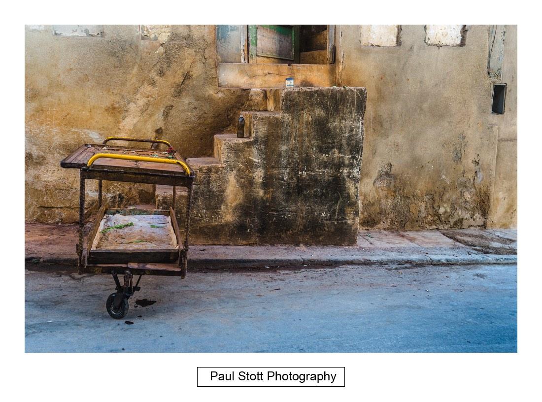 Cuba 2019 068 1 - Street Photography Cuba - 2019