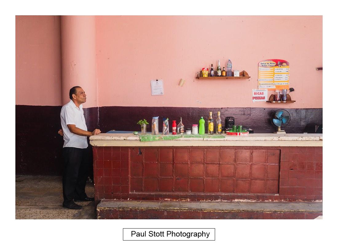 Cuba 2019 069 1 - Street Photography Cuba - 2019