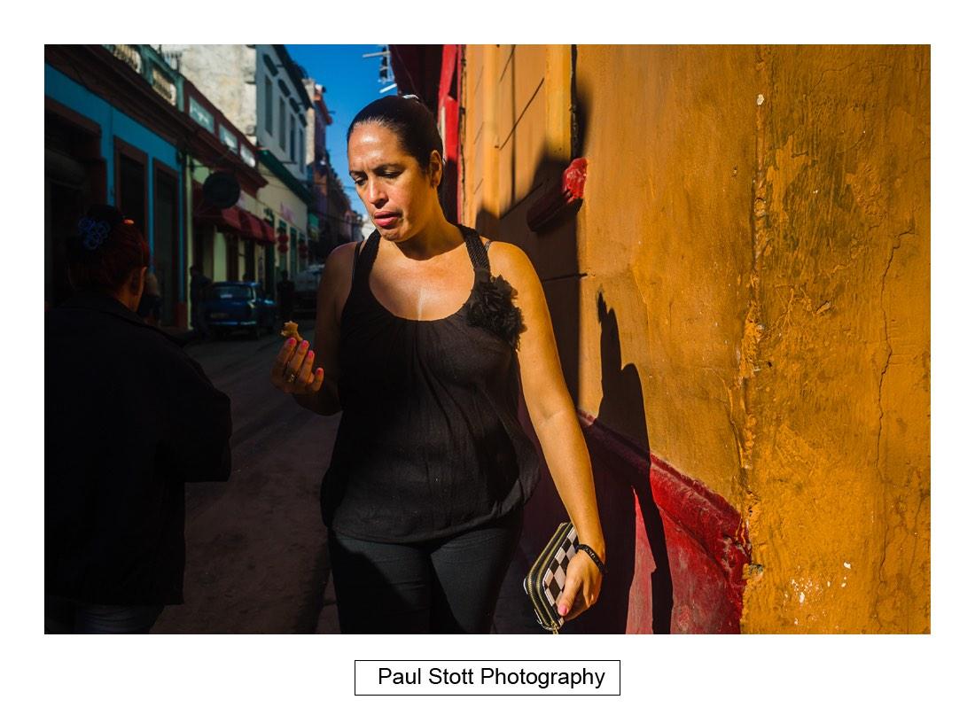 Cuba 2019 070 1 - Street Photography Cuba - 2019