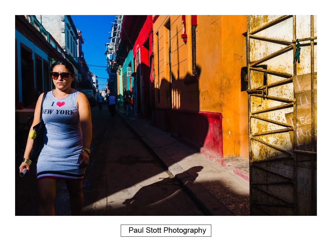 Cuba 2019 071 1 - Street Photography Cuba - 2019