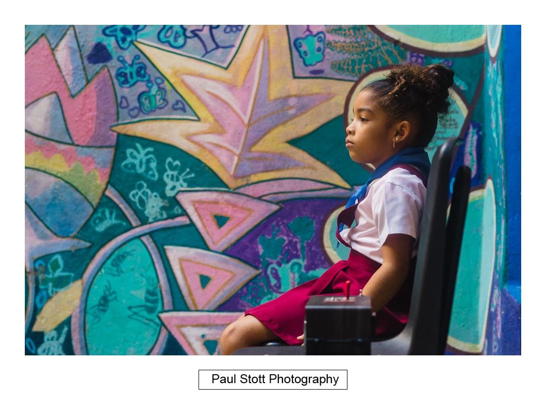 Cuba 2019 072 1 - Street Photography Cuba - 2019