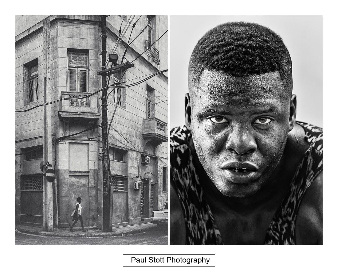 Cuba 2019 073 1 - Street Photography Cuba - 2019