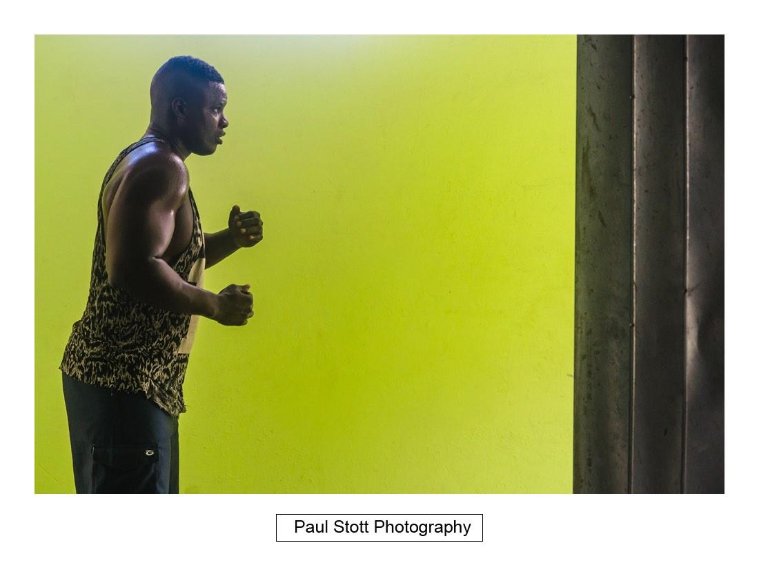 Cuba 2019 074 1 - Street Photography Cuba - 2019