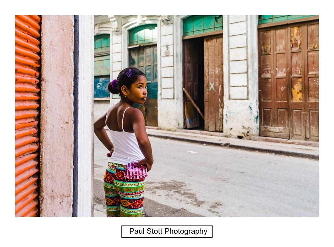 Cuba 2019 077 1 - Street Photography Cuba - 2019