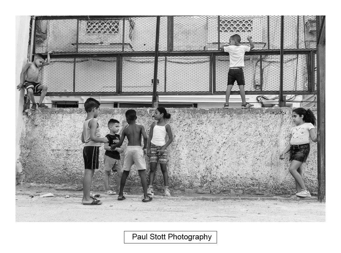Cuba 2019 078 1 - Street Photography Cuba - 2019