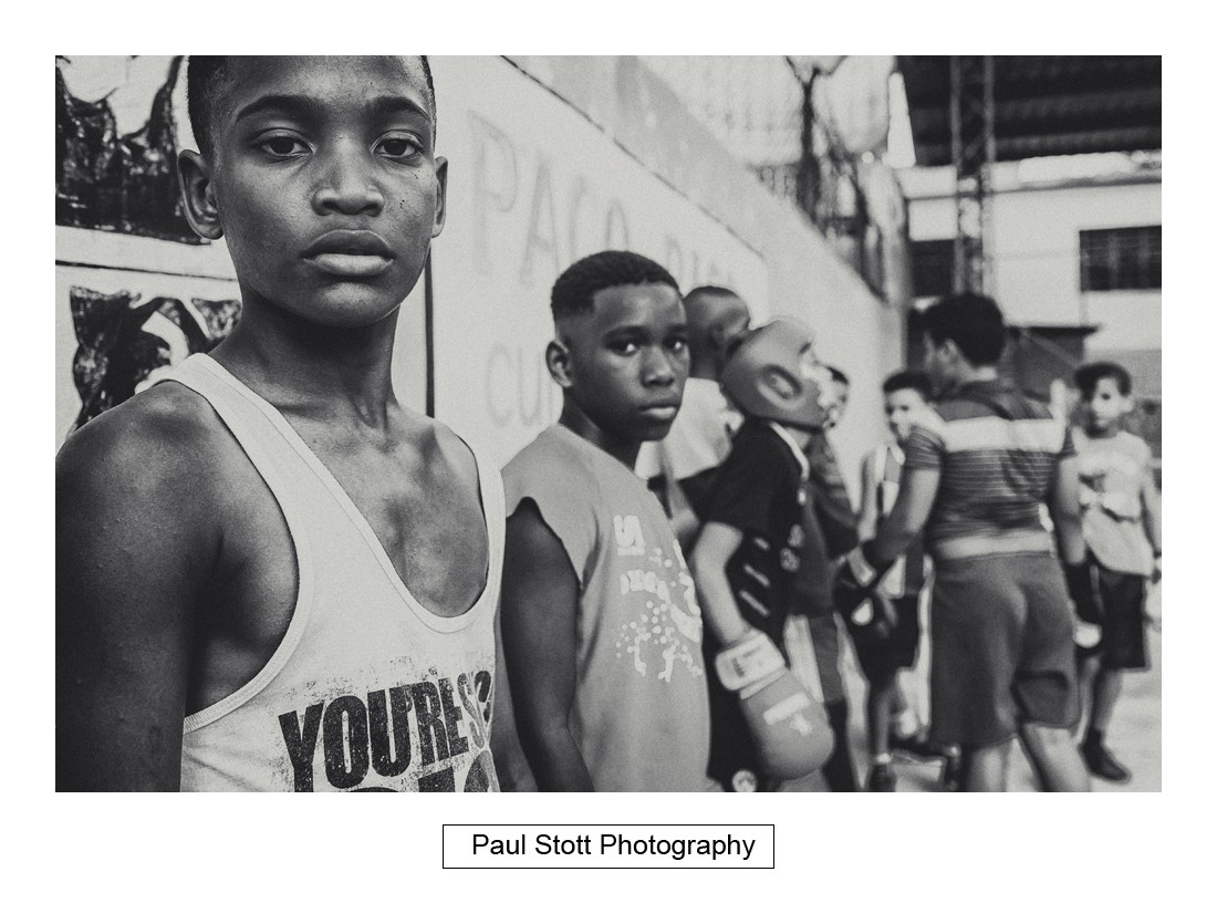 Cuba 2019 080 1 - Street Photography Cuba - 2019