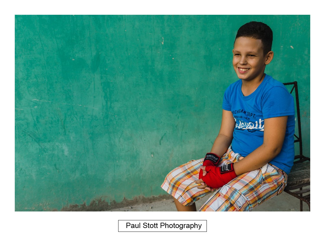 Cuba 2019 081 1 - Street Photography Cuba - 2019