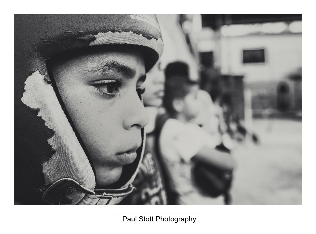 Cuba 2019 082 1 - Street Photography Cuba - 2019