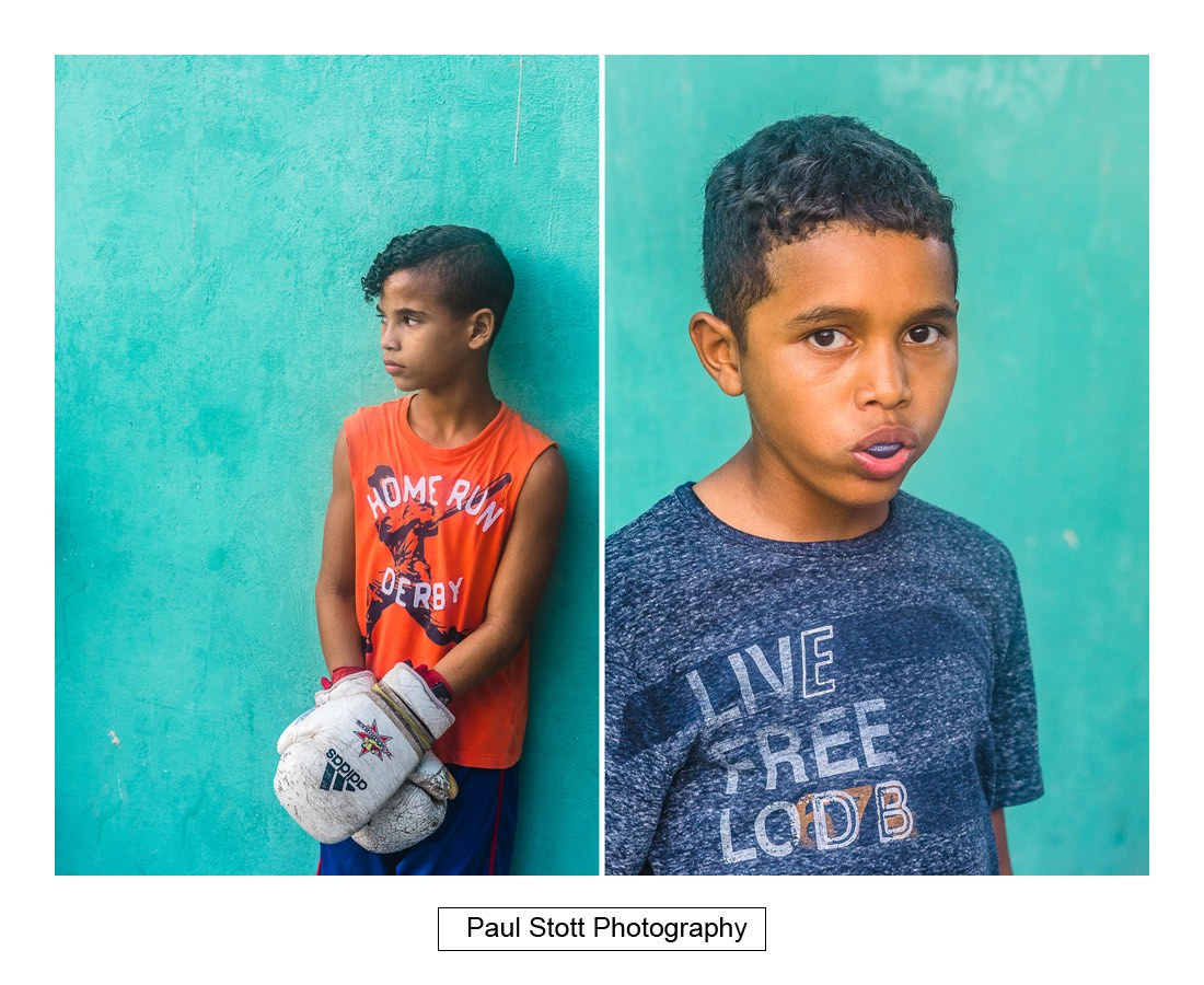 Cuba 2019 083 1 - Street Photography Cuba - 2019