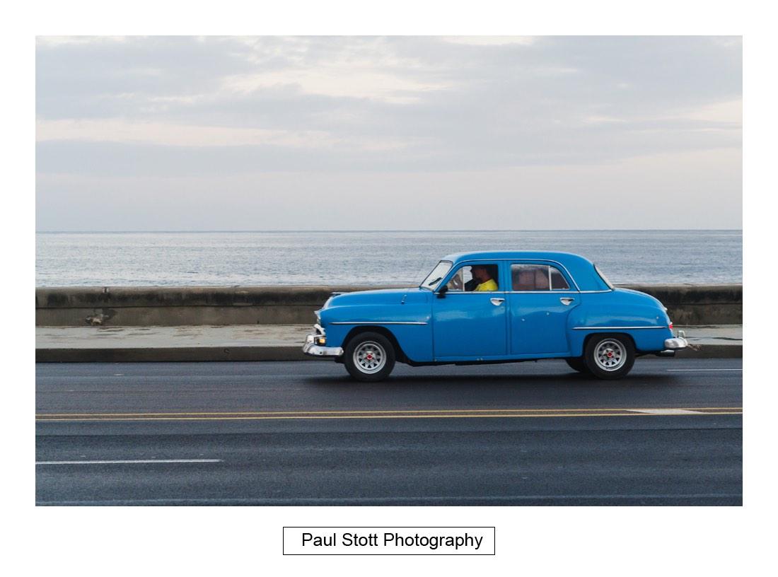 Cuba 2019 084 1 - Street Photography Cuba - 2019