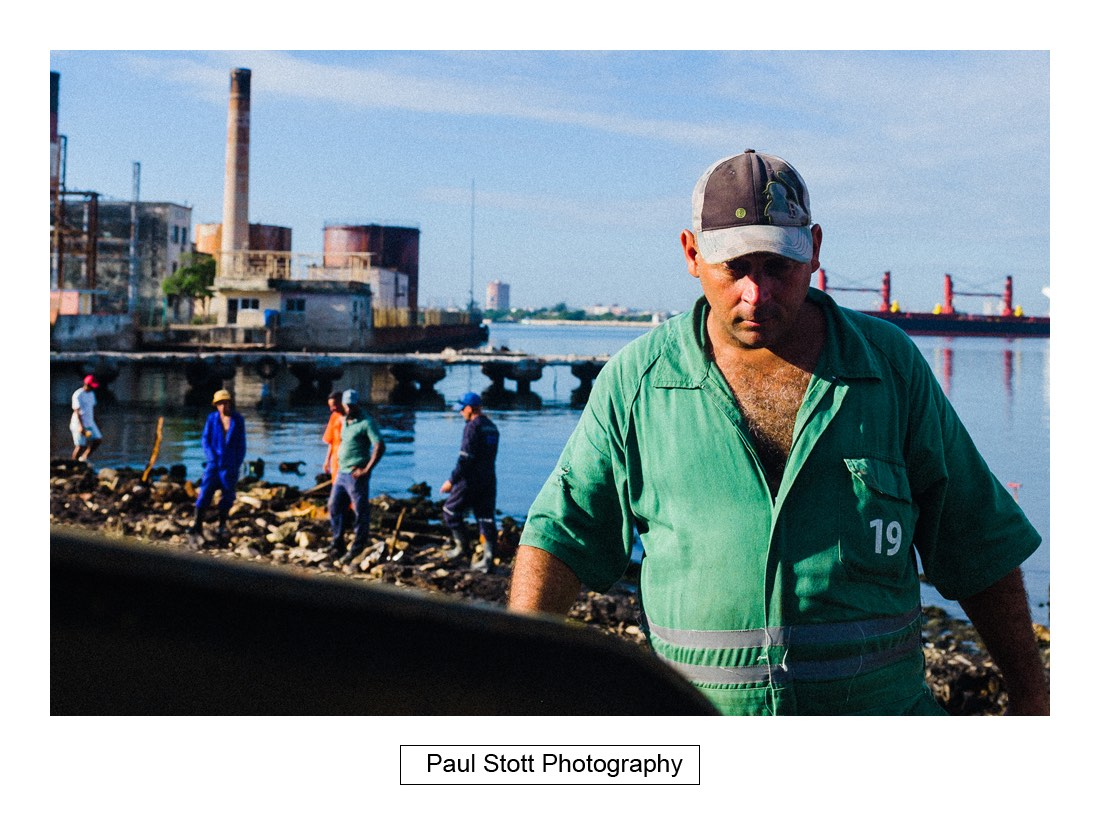Cuba 2019 086 1 - Street Photography Cuba - 2019