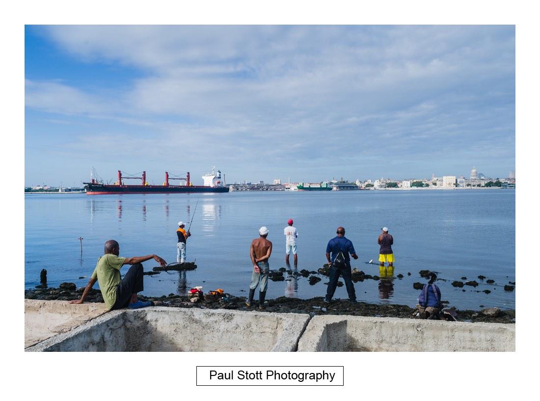 Cuba 2019 087 - Street Photography Cuba - 2019