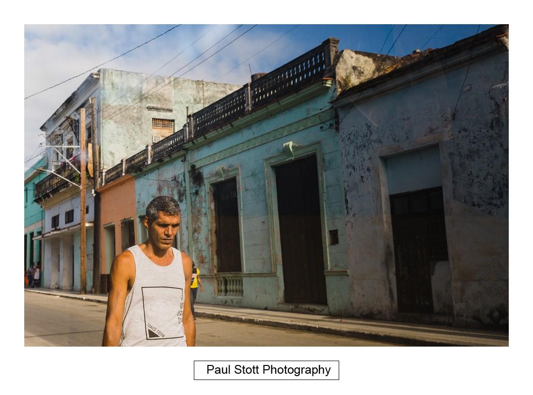 Cuba 2019 088 1 - Street Photography Cuba - 2019