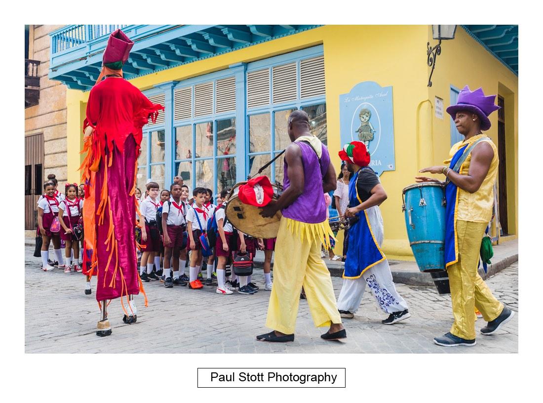 Cuba 2019 089 1 - Street Photography Cuba - 2019