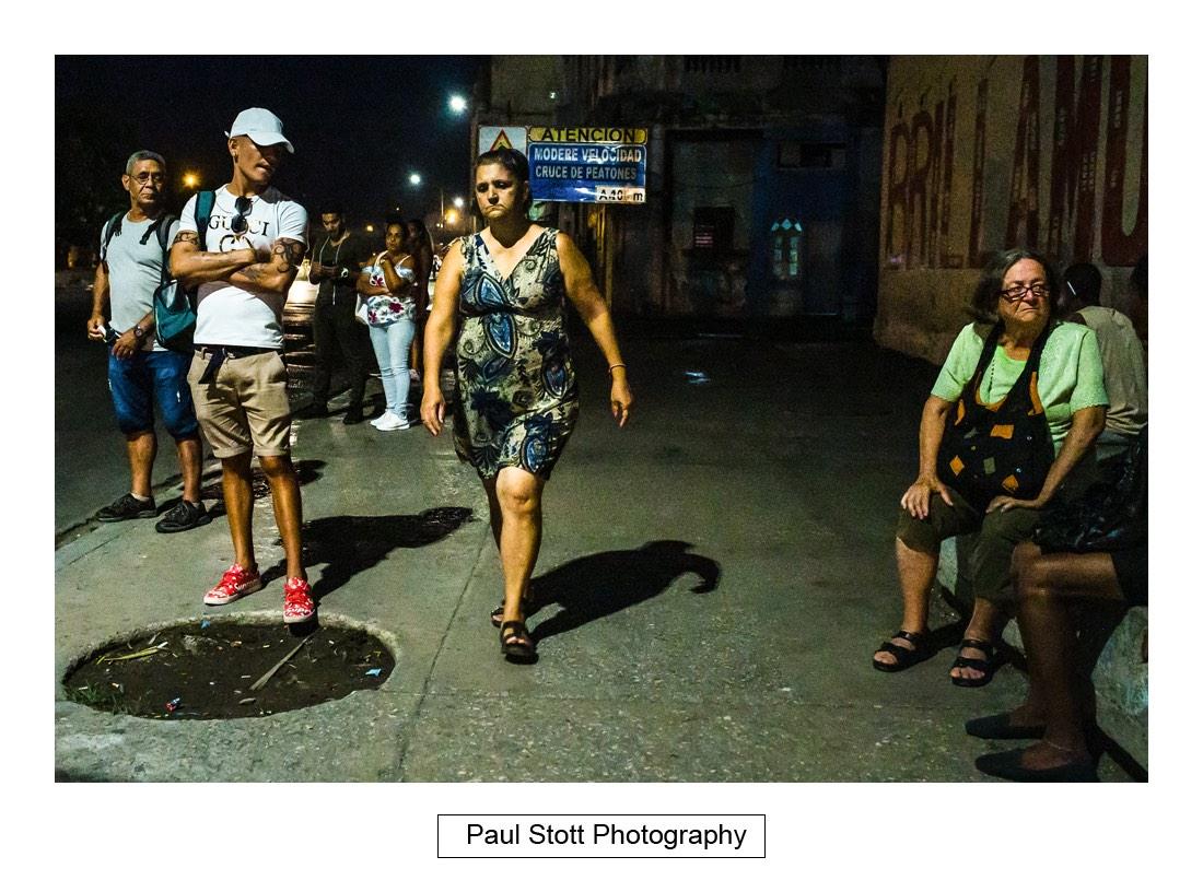 Cuba 2019 090 1 - Street Photography Cuba - 2019