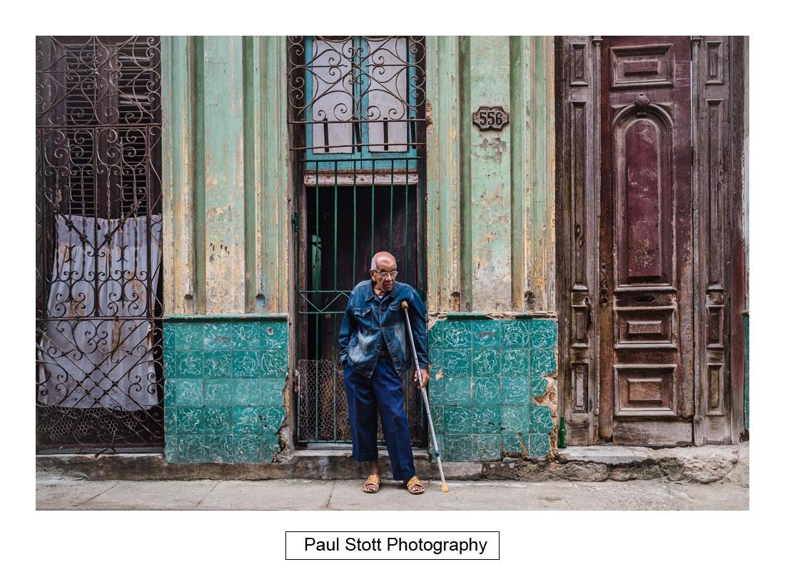 Cuba 2019 092 1 - Street Photography Cuba - 2019