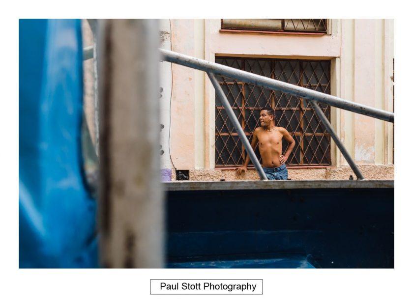 Cuba_2019_093
