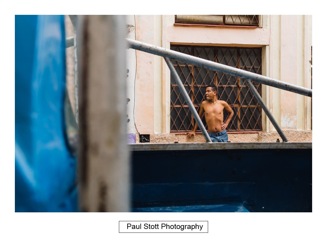 Cuba 2019 093 1 - Street Photography Cuba - 2019