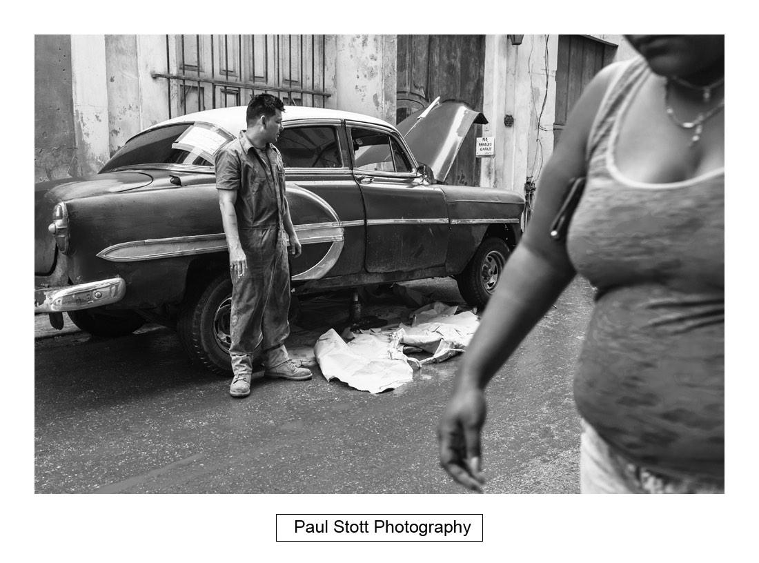 Cuba 2019 096 1 - Street Photography Cuba - 2019